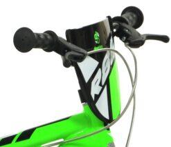djecji bicikl dino zeleni 14_1