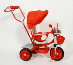 Dječji tricikl Dino