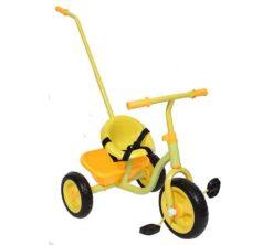Djecji tricikl Ena