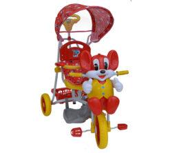 Djecji tricikl Mini