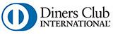 DCI-Logo-horz