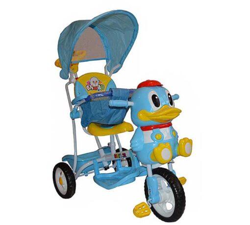 Djecji tricikl Marko