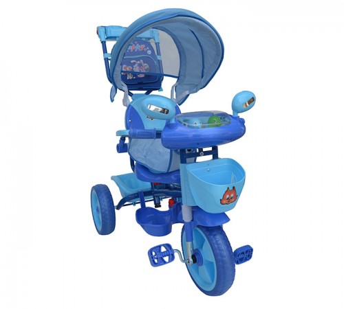 Djecji tricikl Deni