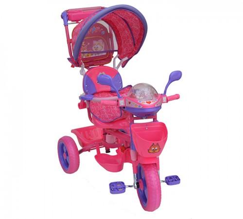 Djecji tricikl Rita