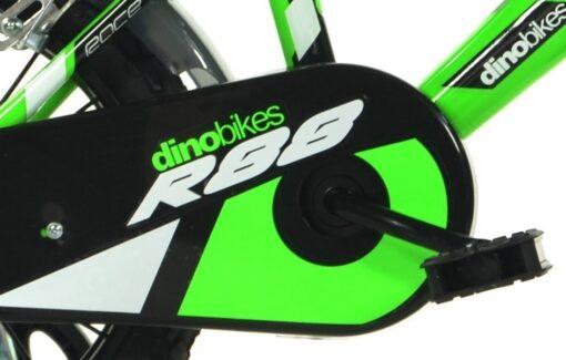djecji bicikl dino zeleni 14_2