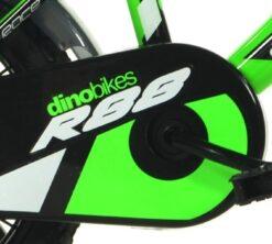 djecji bicikl dino zeleni 16_2