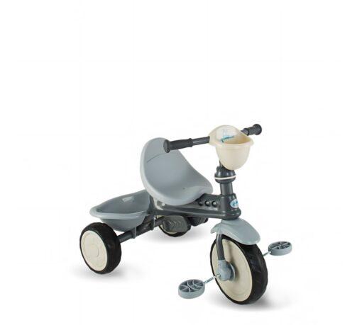 Djecji tricikl Enjoy Plus bez_2