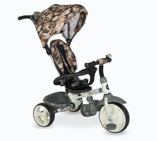 Djecji tricikl Urbio Armi