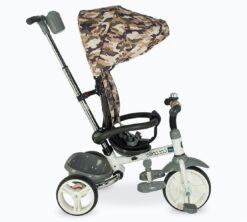 Djecji tricikl Urbio Armi_1
