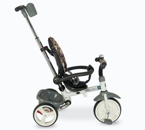 Djecji tricikl Urbio Armi_3