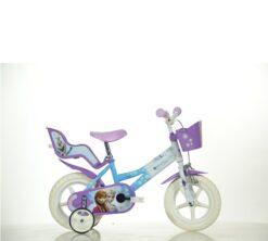 "Dječji bicikl Frozen 12"""