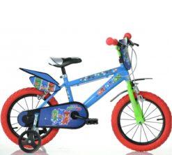 """Dječji bicikl PJ Mask 14"""""""