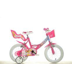 """Dječji bicikl Princess 14"""""""