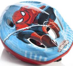 djecja kaciga Spiderman
