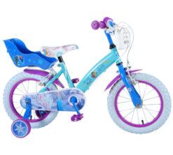 Djecji-bicikl-Frozen-16-plavi