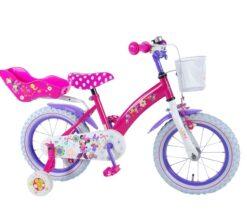 Djecji bicikl Minnie 14