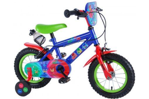 """Dječji bicikl PJ Mask 12"""""""