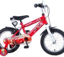 """Dječji bicikl Cars 14"""""""