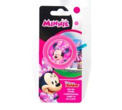Zvono Minnie
