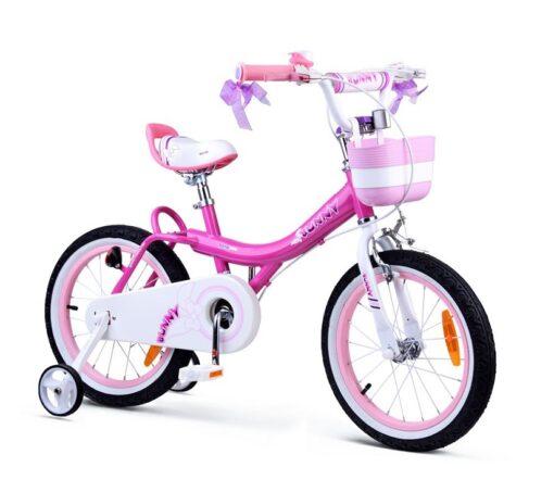 Djecji bicikl Bunny 16 rozi