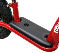 Djecji bicikl bez pedala Rubber