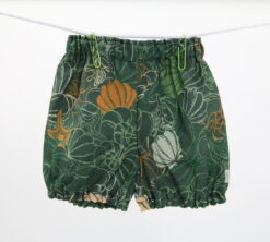 "Pumper hlačice od bambusa Školjkice ""M"""