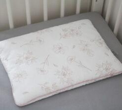 Pamučni jastuk 30x40 Love