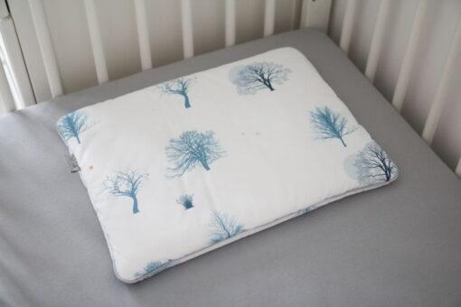 Pamučni jastuk 30x40 Magic