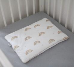 Pamučni jastuk 30x40 Duga
