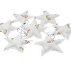 Garlanda zvijezde Duga