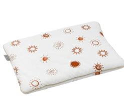 Pamučni jastuk 30x40 Sunshine
