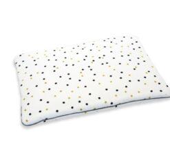 Pamučni jastuk 30x40 Confetti