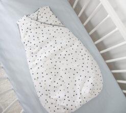 Vreća za spavanje 3-12m Confetti