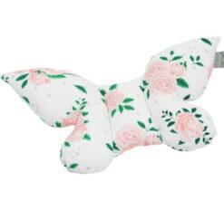 Jastuk za glavu Roses